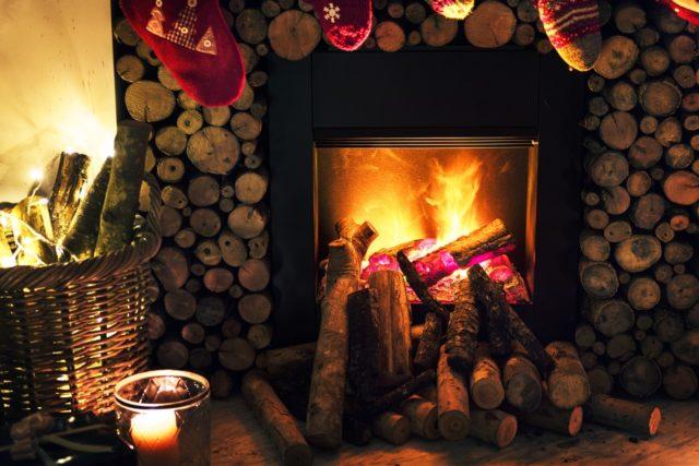 北欧 クリスマス