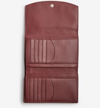 スカーゲン 財布