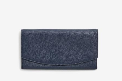 SKAGEN財布